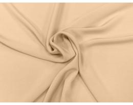 Crepe Marocaine beige