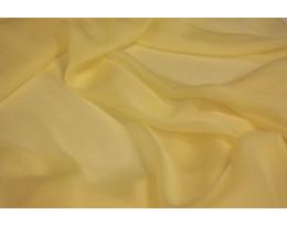 Mousseline zitrone