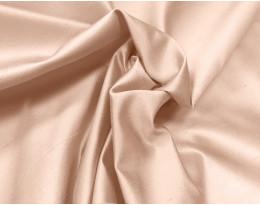 Shantung rosa