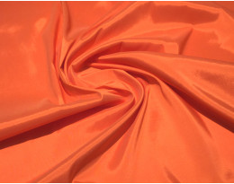 Neva Viscon Stretch orange