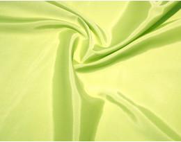 Neva Viscon Stretch lindgrün