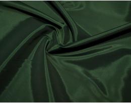 Neva Viscon Stretch tannengrün