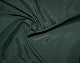Neva Viscon Stretch dunkelgrün