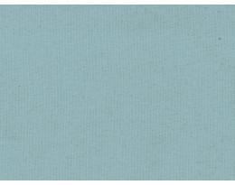 BW Canvas Babyblau