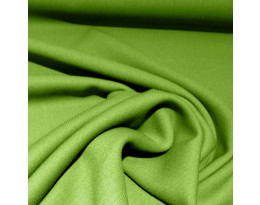 Crepe grün