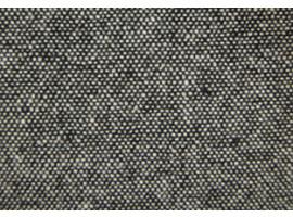 Tweed weiß