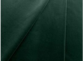 BW Samt dunkelgrün