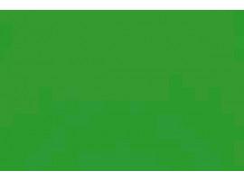 Webe grasgrün