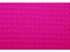 Pique pink