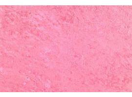Pannesamt rosa