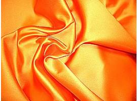 Duchesse orange