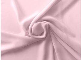 Chiffon rosa