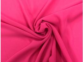 Chiffon pink