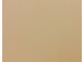 Bindungsstretch beige