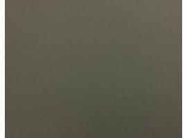 Bindungsstretch grau