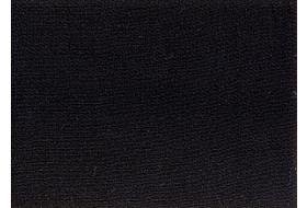 Granite schwarz