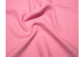 Carré rosa