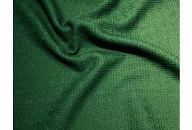 Carré grün