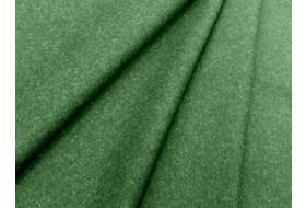Tuchloden grün