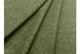 Tuchloden dunkelgrün