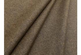 Tuchloden moosgrün