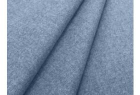 Tuchloden hellblau