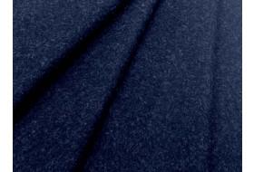Tuchloden dunkelblau