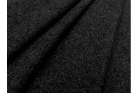 Tuchloden anthrazit
