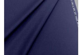 WV Satin dunkelblau