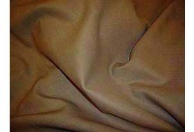 Feingabardine braun