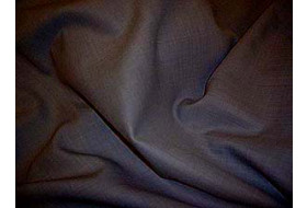 Gabardine Stretch Mocca