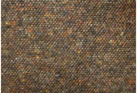 Tweed braun
