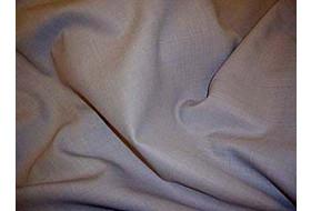 Trevira Woll Stretch taupe