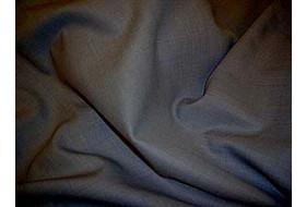 Trevira Woll Stretch dunkelgrau