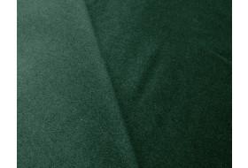 Mantelflausch dunkelgrün