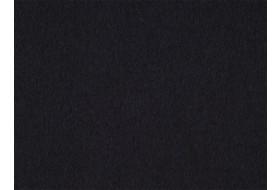 Cashmere-Flausch dunkelblau