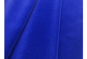 BW Samt blau