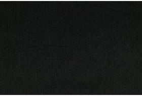 Feincord schwarz