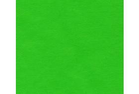 Köper grün