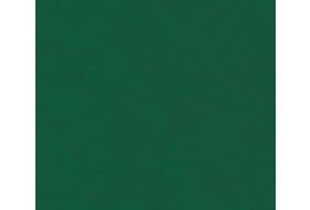 Köper dunkelgrün