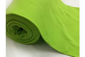 Schlauch Fluorescent Grün