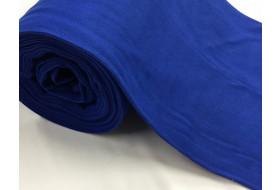 Schlauch Blau