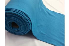 Schlauch Hellblau