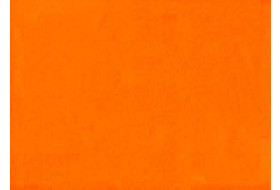 Sweatjersey orange