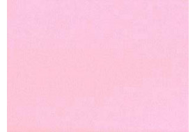 Sweatjersey rosa