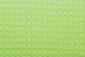 Pique grün