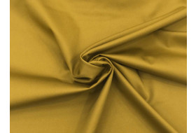 BW Stretch Satin gold