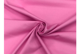BW Stretch Satin rosa
