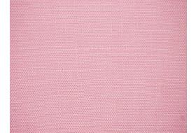 Leinen schwer rosa
