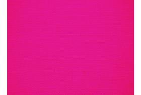 Leinen schwer pink